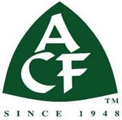 Alabama ACF